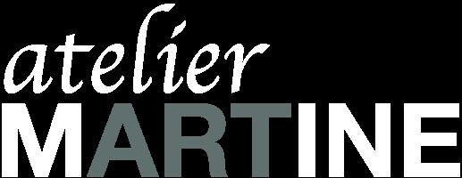 Atelier Martine